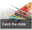 Catch the clubs