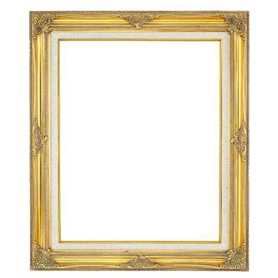 Swept Frames | Larson-Juhl
